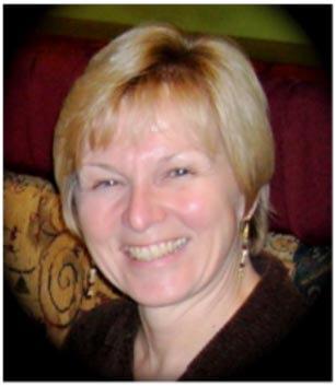 Christine Searle