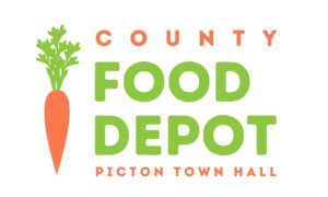 COUNTY FOOD DEPOT - The County Foundation