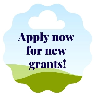 Municipal COVID-19 Recovery Grants - Now Accepting Applications - The County Foundation