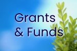 Grants & Funds