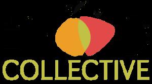 Food Collective logo